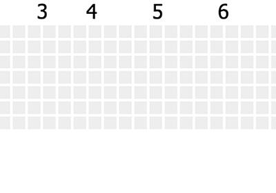 Pixela で飲酒杯数を草を生やして記録する (Android のウィジェットボタンをタップして) - あじーん-0.0.2-SNAPSHOT