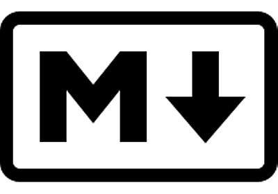 最強のMarkdown編集環境を模索する | DevelopersIO