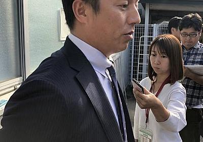 楽天平石前監督が退団「決断結構早かった」一問一答 - プロ野球 : 日刊スポーツ