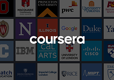 62 Universities Have Partnered With Coursera - Coursera.org