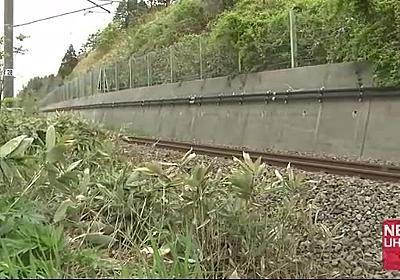 北海道ニュース UHB | UHB 北海道文化放送