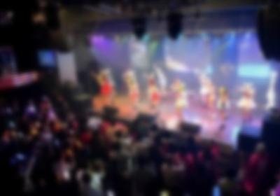 【画像】売れない『地下アイドル』のライブ風景が羨ましすぎるwwwww – まにゅそく 2chまとめニュース速報VIP