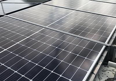 Amazon、再生エネ調達へ日本に発電所 商社などと協議: 日本経済新聞