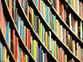Strategy & Corporate Finance: Special collections | Strategy & Corporate Finance | McKinsey & Company