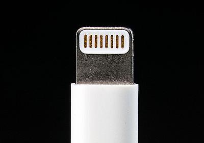 激安ケーブル使用者注意!Apple非公式品でiPhoneが充電不可になる恐れ   カミアプ