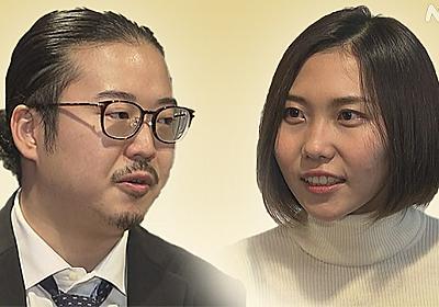 ショパンコンクール 入賞の2人はクラスでとんでもない感じの子だった 高校恩師語る|サイカルジャーナル|NHK NEWS WEB