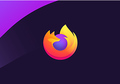 Firefox 70.0, See All New Features, Updates and Fixes
