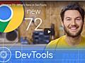 Web制作に役立つ、Chrome 72 デベロッパーツールの新機能のまとめ   コリス