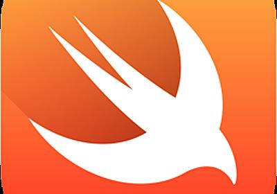 Apple、新しいプログラミング言語「Swift」のガイドブック第2弾を公開 | 気になる、記になる…