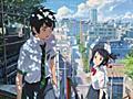 夏休みは超高画質映画ざんまい! 4K Ultra HD Blu-rayで楽しみたい7本 - AV Watch