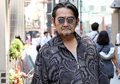色と欲で破綻した63歳男がつづる底なしの不幸 | ブックス・レビュー | 東洋経済オンライン | 経済ニュースの新基準