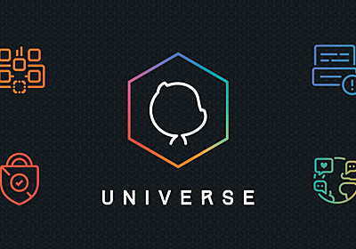Future of Software: Developers at the center of the universe | The GitHub Blog