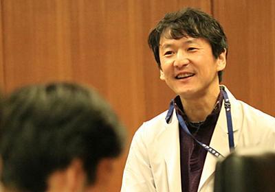日本に残された道はロックダウンしかない理由、神戸大・岩田教授が警鐘 | DOL特別レポート | ダイヤモンド・オンライン