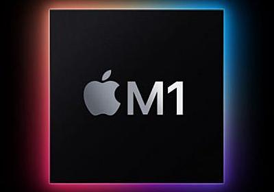 クックCEO、部品の内製化を決める基準について語る - iPhone Mania