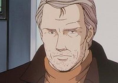 銀河英雄伝説で敵軍にそそのかされて分断工作やる将校を見て「リアリティねぇなぁ」と思ってたけど・・・ - Togetter