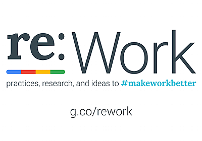 re:Work - Guide: Raise awareness about unconscious bias