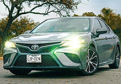 「トヨタが電気自動車への移行を遅らせようと議会に働きかけている」との報道 - GIGAZINE