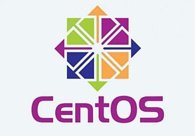 CloudLinux、「CentOS 8」のサポートサービスを提供へ - ZDNet Japan