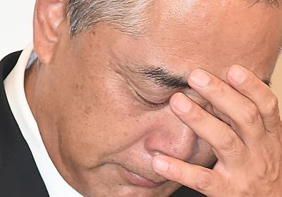 渦中の吉本興業に「クールジャパン」で巨額の税金が注ぎ込まれていた(時任 兼作) | 現代ビジネス | 講談社(1/3)