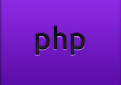 phpの実行結果をhtmlファイルへ書き出したかったので file_put_contents を使いました。