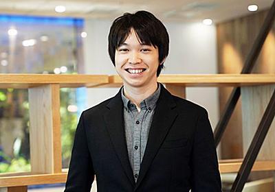 当たり前を作れるテックカンパニーを目指す――DMM.com 松本勇気さんが語るCTOの仕事 (1/3):CodeZine(コードジン)