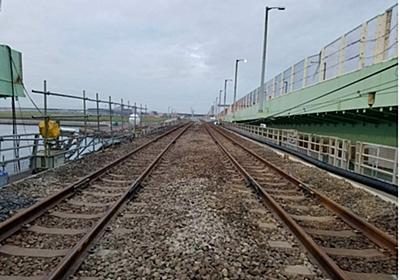JR西日本と南海電鉄、関西国際空港へのアクセス鉄道線を9月18日始発から再開 - トラベル Watch