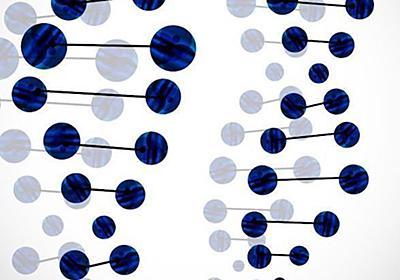 後天的に獲得された形質は、次の世代へと遺伝する──「エピジェネティクス」の謎を独科学者らが解明|WIRED.jp