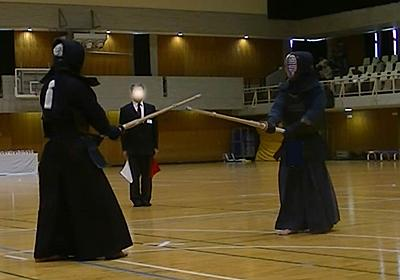【個人戦の回】「返し面」が幸運をつかむの巻 第72回都民体育大会剣道競技加盟区予選会 | 一の太刀 剣道ブログ