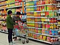 中国、「信頼できない」外国企業・個人のブラックリスト公開へ 写真1枚 国際ニュース:AFPBB News