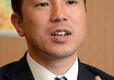 自民・宇都氏「怒りに身が震える」 岩屋防衛相を批判 - 産経ニュース