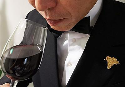 現場10年のソムリエが教える日頃の料理が美味しくなる厳選ワイン50本 | IPPING