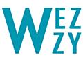 女性が職場で「雑用」ばかり任されやすい理由  - wezzy|ウェジー