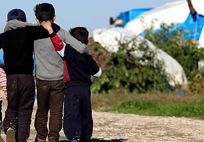 日本の入管はなぜ難民・外国人に冷酷なのか? その「歴史的」理由(五野井 郁夫) | 現代ビジネス | 講談社(1/4)