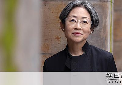 人間をむしばむSNSの罪 メディアの闘う相手は、政権だけではない:朝日新聞デジタル