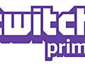 無料で毎月ゲームがもらえるAmazonプライム会員特典「Twitch Prime」がスタート - GIGAZINE