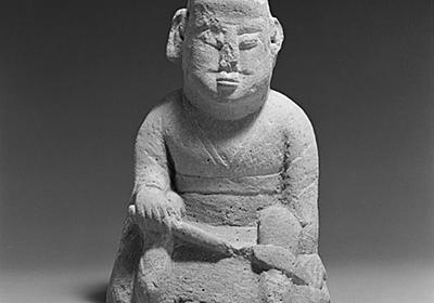 深澤直人が日本民藝館から約150点を選出「民藝 MINGEI -Another Kind of Art展」開催中 | タブルームニュース