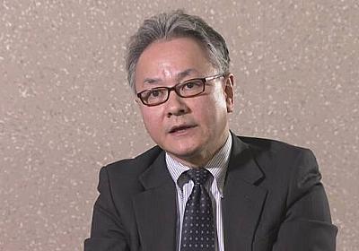 クルーズ船調査の責任者「船内に待機措置は適切」 | NHKニュース