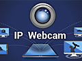 IP Webcam - Google Play のアプリ