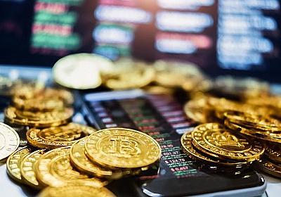 日本人が知らない、仮想通貨&ブロックチェーンめぐり今、世界で起きている事態   ビジネスジャーナル