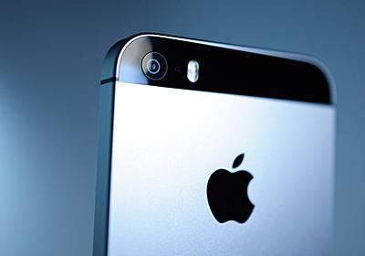 知られていない機能が盛りだくさん。MacとiPhoneの美しき連携機能10選 | ライフハッカー[日本版]