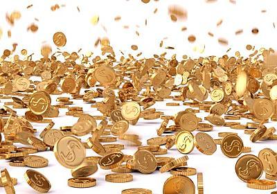 堀江貴文さんが語る「みんな『お金』のことを勘違いしていないか?」(堀江 貴文) | マネー現代 | 講談社(1/5)