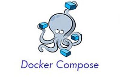 Docker Compose入門 (4) ~ネットワークの活用とボリューム~ | さくらのナレッジ