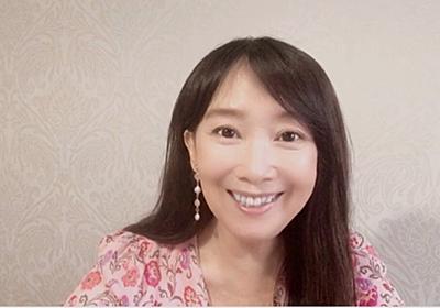 香港から日本の皆さんへの近況報告 | アグネス・チャンオフィシャルブログ「アグネスちゃんこ鍋」Powered by Ameba