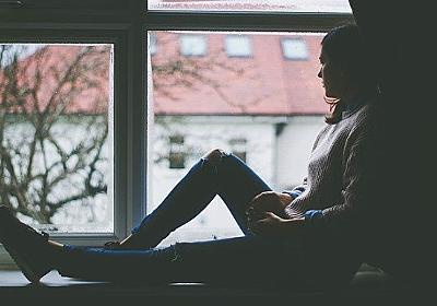 うつ病を克服した女性、自身の体験したうつ病の症状をTwitterでシェアしたところ大きな反響(イギリス) : カラパイア