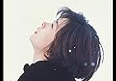 村上春樹さんがラジオで語った「ライバルに圧倒的な差をつける恋文のコツ」 - いつか電池がきれるまで