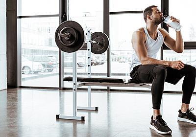 体調があまり良くない…運動していいか休むべきかを見分ける簡単な質問 | ライフハッカー[日本版]