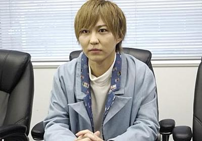 アイドルユニット脱退で「違約金1千万円」 事務所と元メンバーが法廷闘争 - 弁護士ドットコム