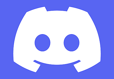 GitHub - discord/focus-layers: Tiny React hooks for isolating focus within subsections of the DOM.