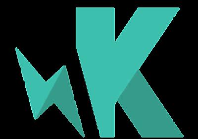 Release v3.0.0 · karma-runner/karma · GitHub