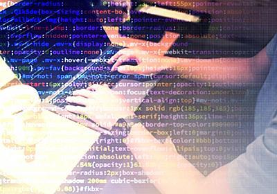 Webサービスを個人で開発して月10万円以上稼いでいる事例まとめ - 仮想化エンジニアの日常
